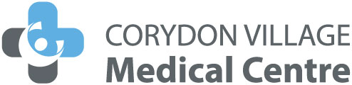 Corydon Village Medical Clinic